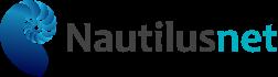Nautilusnet
